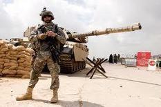 Les chiffres invraisemblables sur la destruction programmée de l'Irak | Le Monde Arabe | Scoop.it