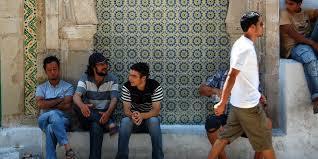Economie - Emploi : Un partenariat APIA-FAO pour réduire le chômage chez les jeunes tunisiens - Webmanagercenter | Dessine-moi la Méditerranée ! | Scoop.it