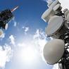 Pilotage et Gestion projets dans les Telco