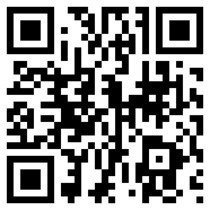 QR codes are the new pink « office of elearning & innovation | Teaching with QR Codes | Scoop.it