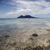 Le réchauffement climatique va peser lourdement sur l'économie des pays du Pacifique | L'enjeu environnemental | Scoop.it