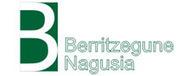 Heziberri 2020 | Gogoetarako eta formaziorako materialak (Hizkuntzak) Materiales para la reflexión y la formación (Lenguas) | Scoop.it