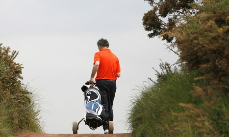 Golf clubs could reclaim VAT totalling thousands of pounds after EU ruling | Golf Marketing | Scoop.it