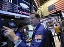 Stocks: Dow claws back above 15000 - USA TODAY   Goog.Biz   Scoop.it