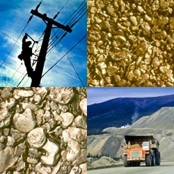 Mining Industry Will Invest Billions in Renewable Energy Sources | Picto Communication Partner | Scoop.it