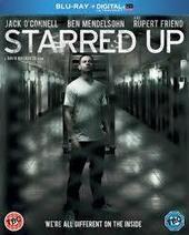 Yüksek Risk Starred Up ~ Sinematurk.com | Movies to watch | Scoop.it