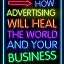 Let's Heal   Business and life   Scoop.it