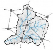 Rencontres MOUSTIC 2013 : Presentation   Dynamiques territoriales par les coopérations   Scoop.it