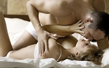 Generation Hookup. | SEX | DATING | RELATIONSHIPS | Scoop.it