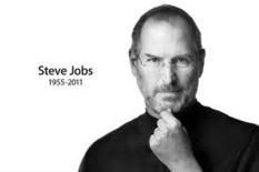 Siete Reglas para el Éxito según Steve Jobs | Reflejos del Mundo Real | Scoop.it