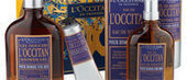 L'Occitane, le petit poucet provençal devenu un géant mondial | Beauté cosmétologie | Scoop.it