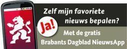 Floriade 2022 naar Almere - Vrije Tijd - Brabants Dagblad | Floriade 2022 | Scoop.it