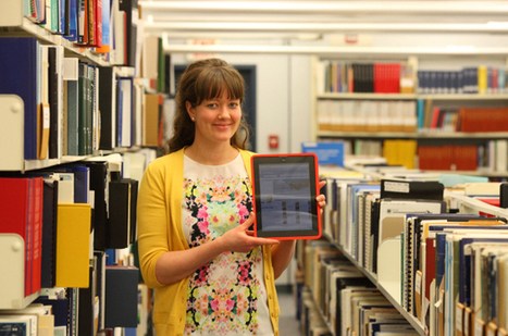 Library ebook Situation is Appalling - Good E-Reader (blog) | Information Science and LIS | Scoop.it