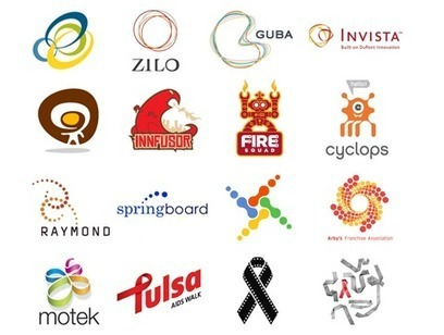 7 essential tips to get a great logo design package - Blogs - MyTechLogy | Brandedlogodesigns | Scoop.it