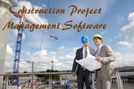 Construction Project Management: | Web Design India | Scoop.it