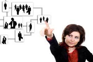 Public Administration   Study Programs - SchoolandUniversity.com   Scoop.it