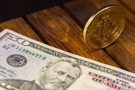 Empresas motivan adopción de bitcoin ante eventos geopolíticos | Bitcoin | Scoop.it