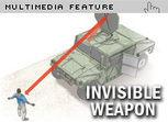 Officials: Fake weapons parts 'ticking time bomb' | Gold and What Moves it. | Scoop.it