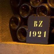 Eviter les goûts de lumière dans les vins de champagne   Winemak-in   Scoop.it
