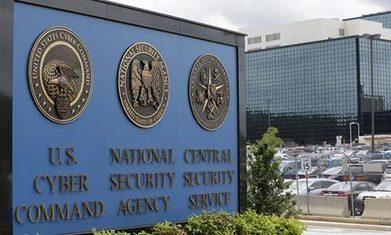 NSA surveillance: White House makes plea to scrap Amash amendment | Surveillance Studies | Scoop.it