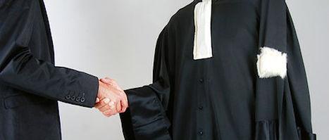 Comment choisir son avocat ? - Le Point | Droit | Scoop.it