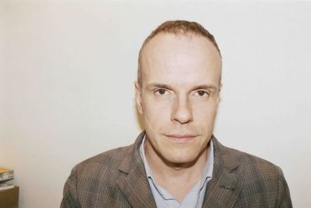 Hans Ulrich Obrist: Wanted | Machines Pensantes | Scoop.it