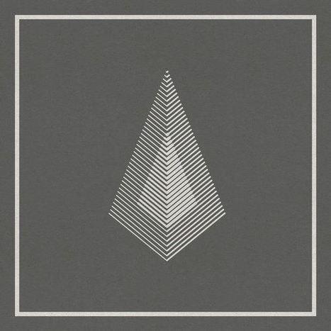 STREAM. Kiasmos - Looped EP (with Dauwd & Lubomyr Melnyk Remixes) —   Musical Freedom   Scoop.it