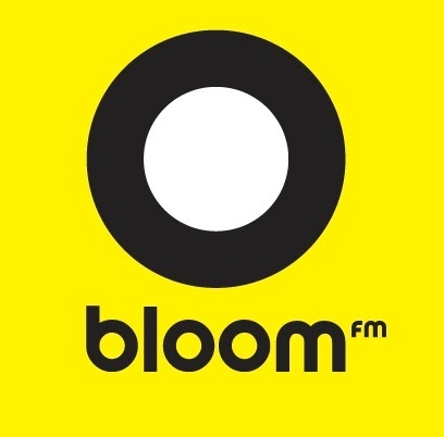 Bloom.fm introduces HQ audio | Music business | Scoop.it