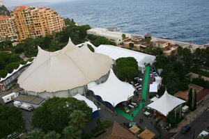 Gastronomy fair in Monte Carlo Friday 25th - Monday 28th November | France Festivals | Scoop.it