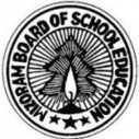 Download Mizoram TET Result 2014 March Exam Cutoff Marks www.mbse.edu | jobs | Scoop.it