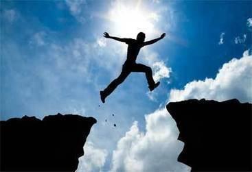 Rhizomatic Learning – A Pedagogy of Risk | Rhizomatic Learning | Scoop.it