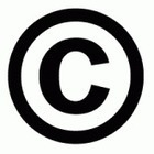 Federal appeals court rejects Georgia State U.'s '10-percent rule' for determining fair use @insidehighered | MOOCs and Open Educational Resources | Scoop.it