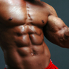 This supplement helps provide you a dream body