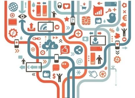 Sigfox : une nouvelle levée de fonds record   Mobile, Web & IoT   Scoop.it