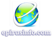 Ηλεκτρονική συνταγογράφηση γεωργικών φαρμάκων | epirusinfo.com | Ηλεκτρονική Υγεία | Scoop.it