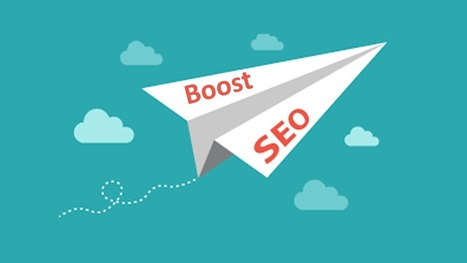 17 Simple Ways to Improve Your Website's SEO by Doing Less - Design and Rank | ACSIUS Technologies PVT LTD | Scoop.it