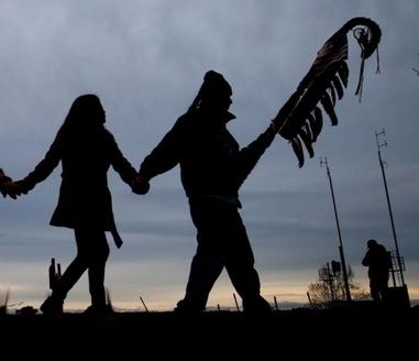 Pensionnats autochtones: Ottawa devra divulguer de nombreux documents | AboriginalLinks LiensAutochtones | Scoop.it