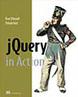 jQuery 2.0 Released | Official jQuery Blog | EEDSP | Scoop.it