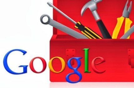 Google+ Ecosystem in 4 Toolboxes | Google Plus and Social SEO | Scoop.it