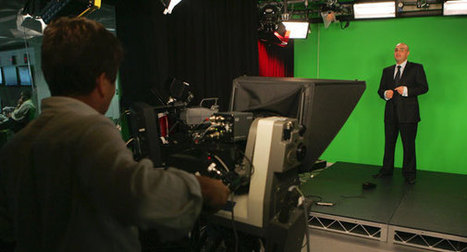 Tips in Creating an Effective TV Commercial | Video Production Tips | Scoop.it