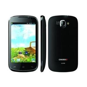 Tekno Post: Smartphone Android Murah Dibawah 1jt yang Bisa BBM | Tekno Post | Scoop.it