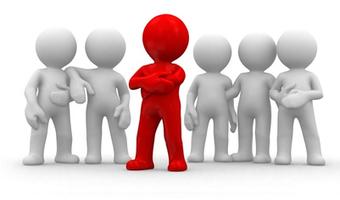 Dirigeants d'entreprises : quelles attentes en 2014 ? - Toute-la-Franchise.com (Communiqué de presse)   Création et gestion d'entreprise   Scoop.it