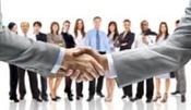20 preguntas y respuestas clave de una entrevista de trabajo | Orientación laboral | Scoop.it