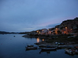 Italy Beach La Maddalena | Images Traveling | Scoop.it