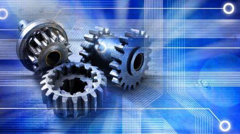 Por qué invertir  en digitalización sale rentable | Startups | Scoop.it