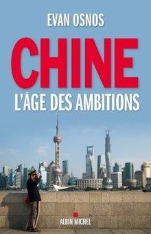 La soif des Chinois | Identités de l'Empire du Milieu | La Chine vue par la géographie | Scoop.it