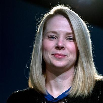 'Yahoo HR' Twitter Parody Mocks Marissa Mayer's Leadership | Tolero Solutions: Organizational Improvement | Scoop.it