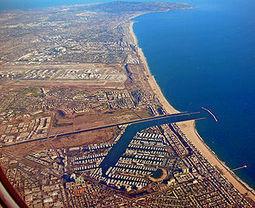 El Segundo | South Bay Investments | Scoop.it