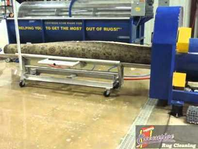 Rug Cleaner Oklahoma City<br/><br/>Rug Cleaner Oklahoma City<br/><br/>We Provide Cleaning&hellip;   Executive Rug Cleaning Oklahoma 1-405-588-4533   Scoop.it