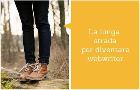 Vuoi diventare un webwriter freelance? Sul serio? | Social Media Consultant 2012 | Scoop.it